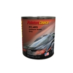 URETHANE SEALER - GREY